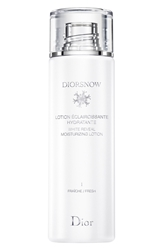 Christian Dior 'Diorsnow White Reveal' Moisturizing Lotion 1 For Normal To Combination Skin