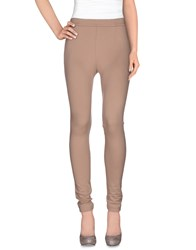 Guess By Marciano Trousers Casual Trousers Women Pink