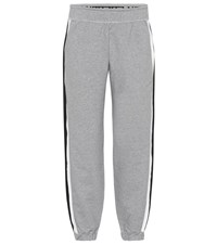 Lndr Horizon Trackpants Grey