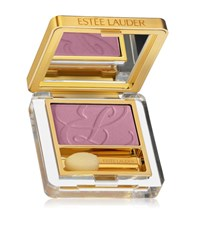 Estee Lauder Estee Lauder Pure Color Eyeshadow Matte Finish Female