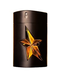 Thierry Mugler A Men Pure Malt No Color