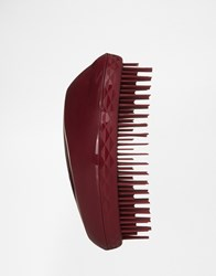 Tangle Teezer Thick And Curly Brush Hair Brush