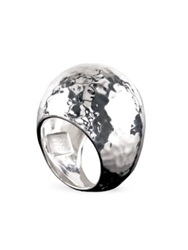 Ippolita Glamazon Sterling Silver Dome Ring