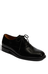 Florsheim 'Kingston' Patent Leather Oxford Online Only Black Patent