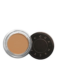Becca Ultimate Coverage Concealing Creme Coffee