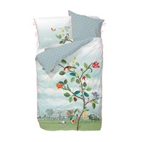 Pip Studio Feeling Fruity Duvet Cover Single