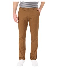Rip Curl Epic Overdye Pants Brown Men's Casual Pants
