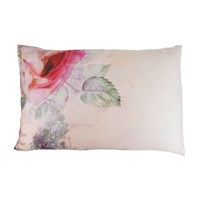 Ted Baker Pure Peony Pillowcases Set Of 2