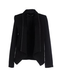 Superfine Suits And Jackets Blazers Women