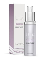 Tria Beauty Finishing Serum 1 Oz.