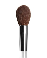 Brush 37 Bronzer Brush Trish Mcevoy