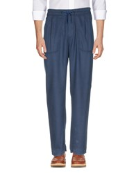 American Vintage Trousers Casual Trousers