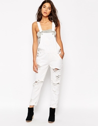 One Teaspoon Pure Awesome Jumpsuit
