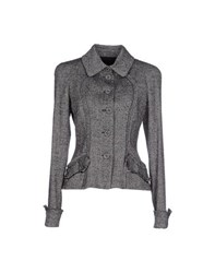 Ermanno Ermanno Scervino Suits And Jackets Blazers Women