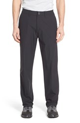 Men's Exofficio Kukura Pants