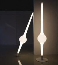 Innermost Sticklight Floor Lamp