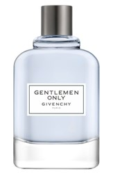 Givenchy 'Gentlemen Only' Eau De Toilette