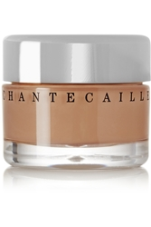 Chantecaille Future Skin Oil Free Gel Foundation Hazel 30G