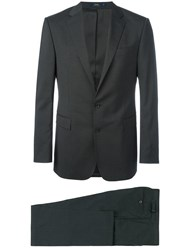 Polo Ralph Lauren Two Piece Suit Grey