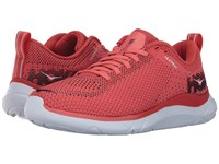 Hoka One One Hupana 2 Dubarry Grenadine Running Shoes Pink