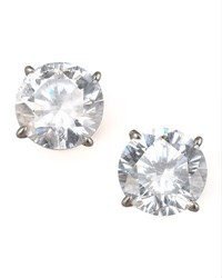 Fantasia Stud Earrings