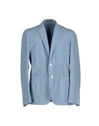 Hardy Amies Suits And Jackets Blazers Men