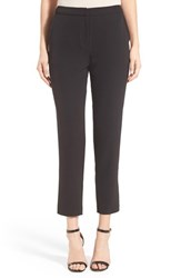 Women's Keepsake The Label 'Tessellate' Ankle Pants
