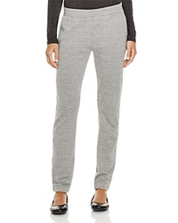 Majestic Houndstooth Pants