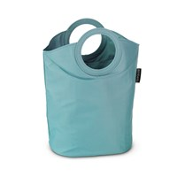 Brabantia Oval Laundry Bag 50 Litres Mint