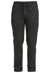Gap Track Trousers True Black