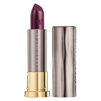 Urban Decay Vice Lipstick Sheer Shimmer Seismic