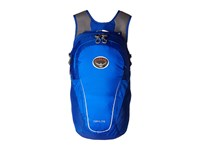 Osprey Daylite Tahoe Blue Day Pack Bags