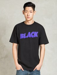 Acapulco Gold Black Sabbath T Shirt