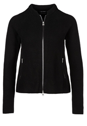 Marc O'polo Cardigan Black