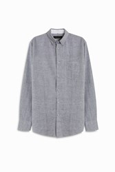 Rag And Bone Ventura Shirt