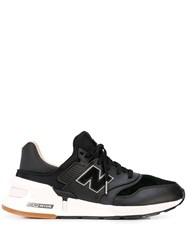 New Balance Lace Up Sneakers 60
