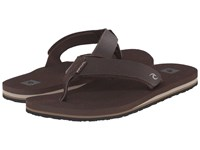 Rip Curl The One Brown Men's Sandals