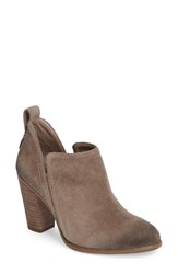 Vince Camuto Women's Francia Bootie Foxy