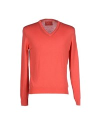 Della Ciana Knitwear Jumpers Men