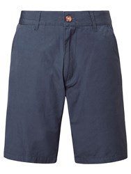 Craghoppers Men's Mathis Shorts Ocean