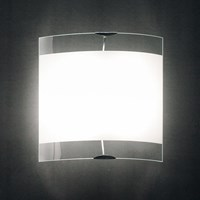 Leucos Selis Pp35 Wall Or Ceiling Light