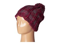 O'neill Lyle Beanie Passion Red Beanies