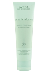 Aveda 'Smooth Infusiontm' Glossing Straightener