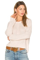 Rails Elsa Sweater Blush