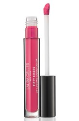 Laura Geller Beauty Fifty Kisses Lip Locking Liquid Color Melon Crush