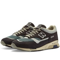New Balance M1500ogn 30Th Anniversary 'Japanese Vintage' Made In England Blue