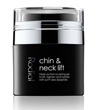 Rodial Chin And Neck Lift Female