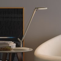 Fontana Arte Fontanaarte Volee Table Lamp