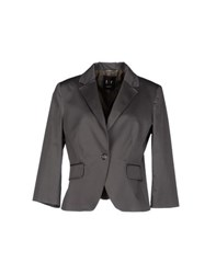 Ter De Caractere Suits And Jackets Blazers Women