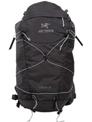 Arc'teryx 18L Cierzo Superlight Backpack